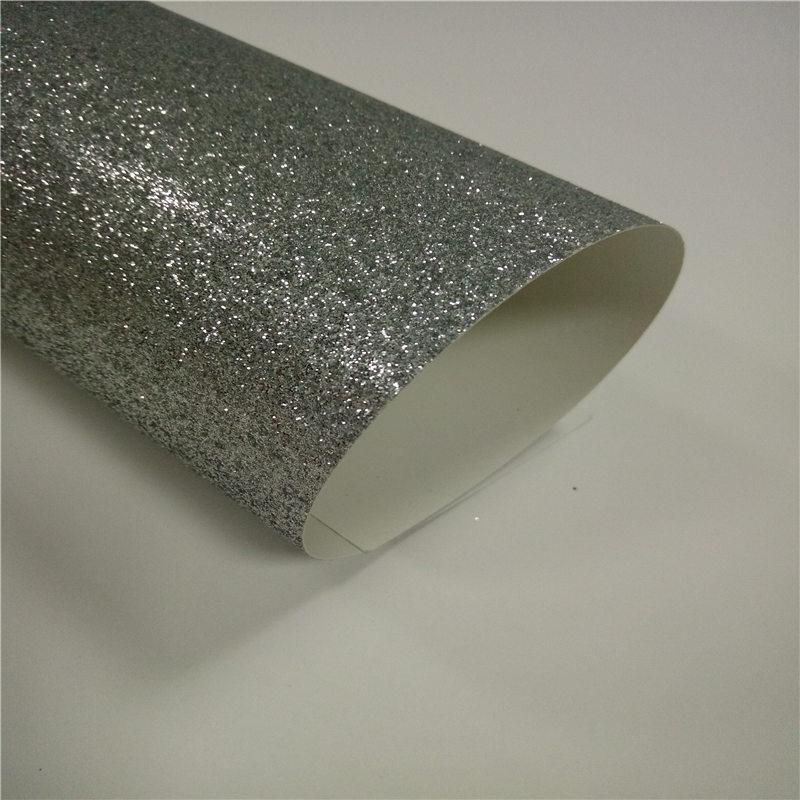 30sheet 30.5cm 30.5cm wallpaper gift wrapping / glitter paper