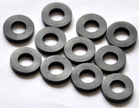 EPDM rubber products