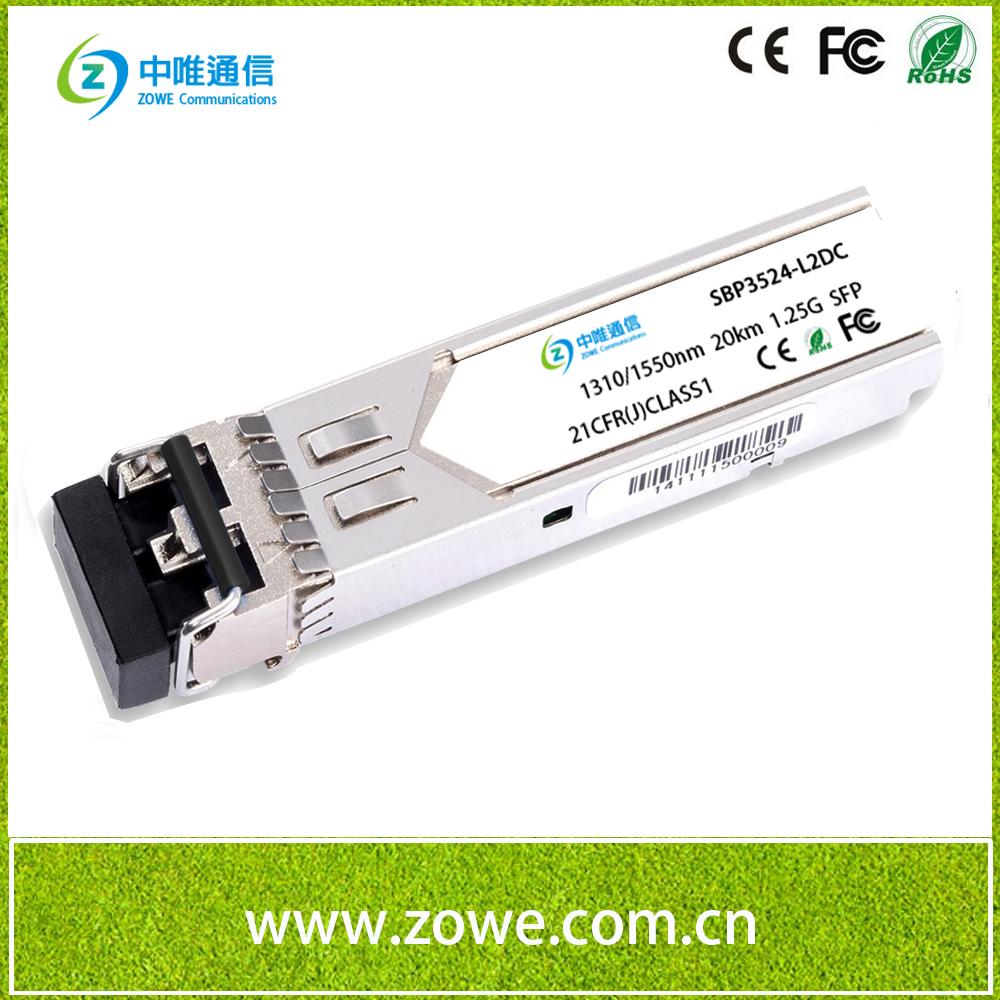 SBP3524-L2DC SBP53240-L2DC
