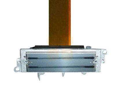 JFX500-2131 Printhead GEN5 Assy