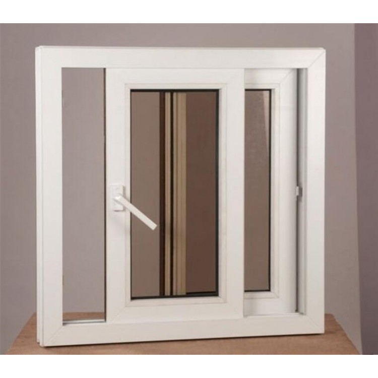 High quality PVC window design WP013