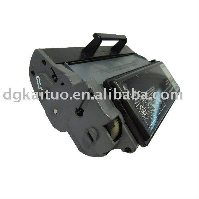 Dell 1500(310-3542/3/4/5) Compatible Color  Inkjet Toner Cartridge