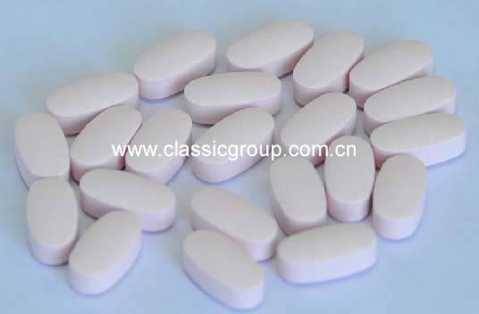 Prostate Health Tablets OEM