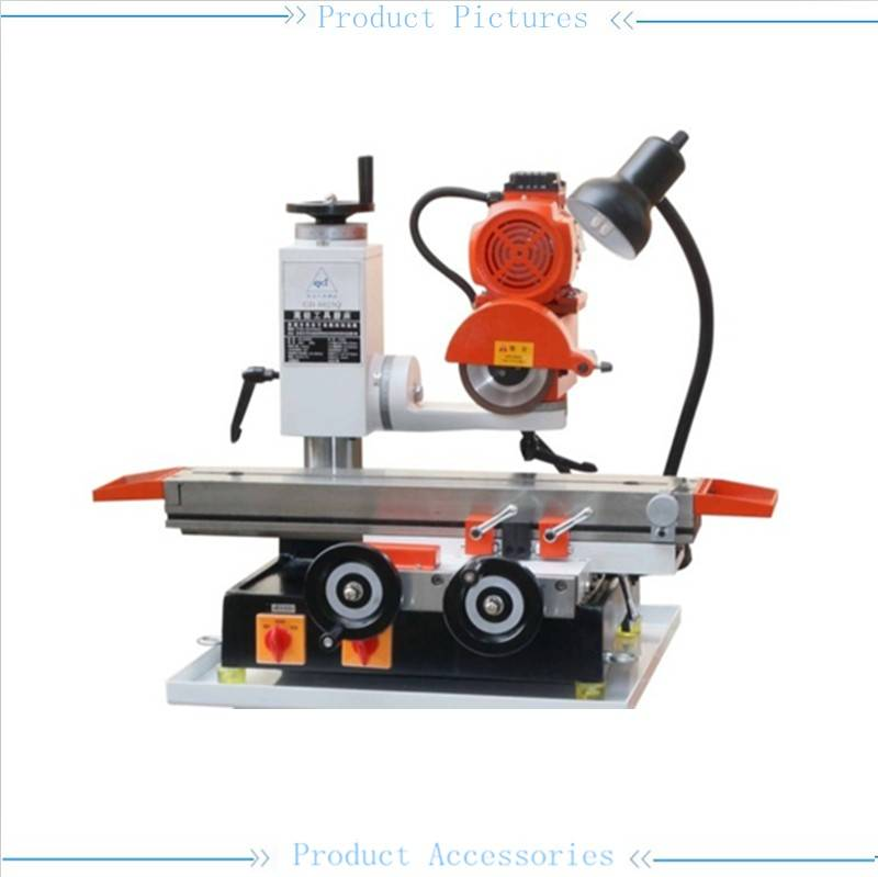 Universal Tool Grinder For Flat End Tungsten Carbide Engraving Cutters,CNC Engraver Cutters