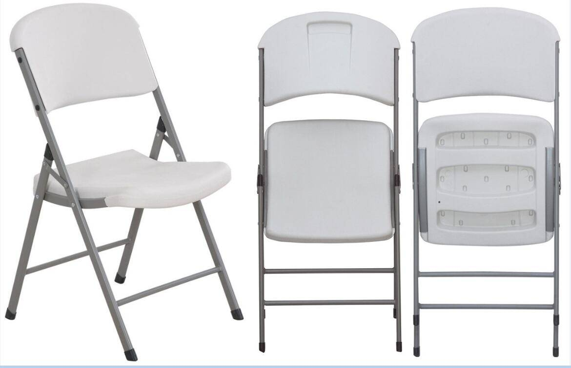 China Wholesale Easy Carrying Outdoor Folding Dining Chair(YCD-48)