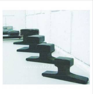 2015 Good Quality Steel Rail