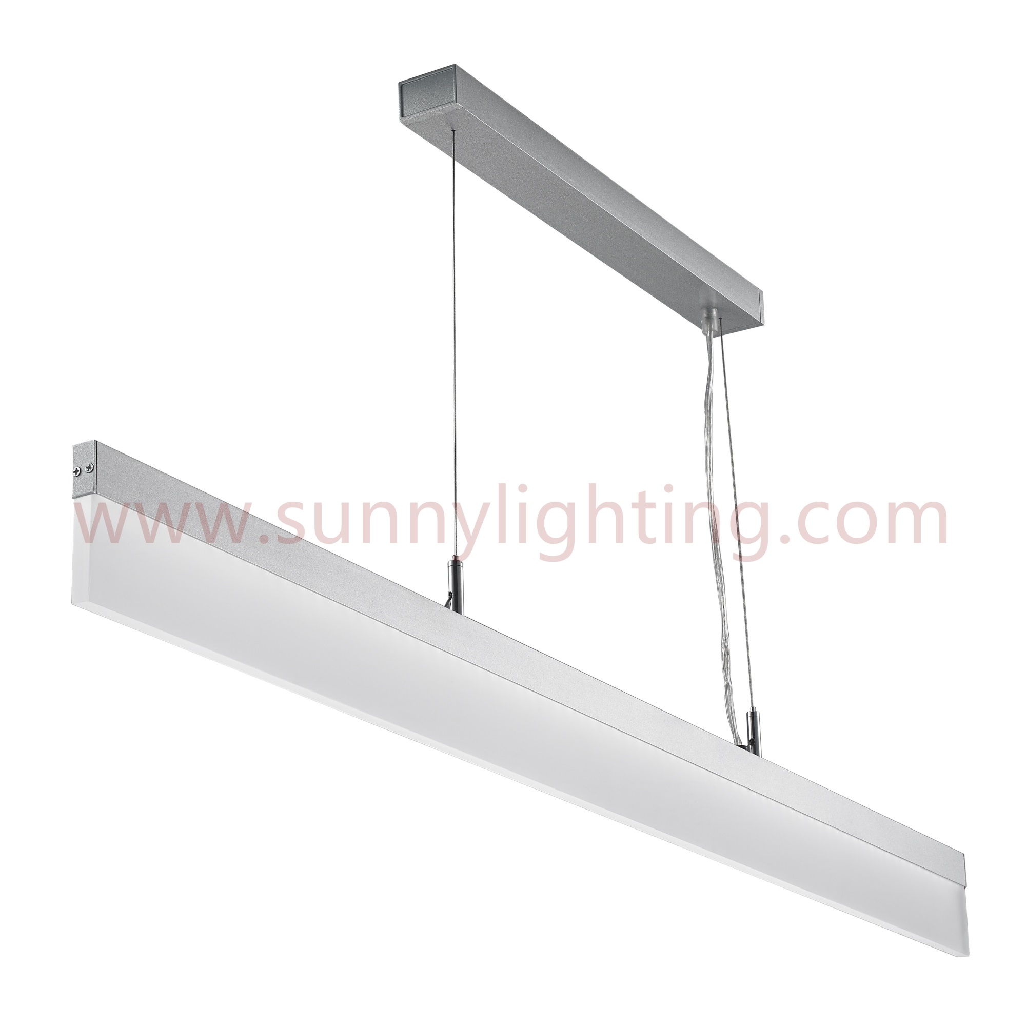 LED Linear Light 10.8W/14.4W/18W LED-039A
