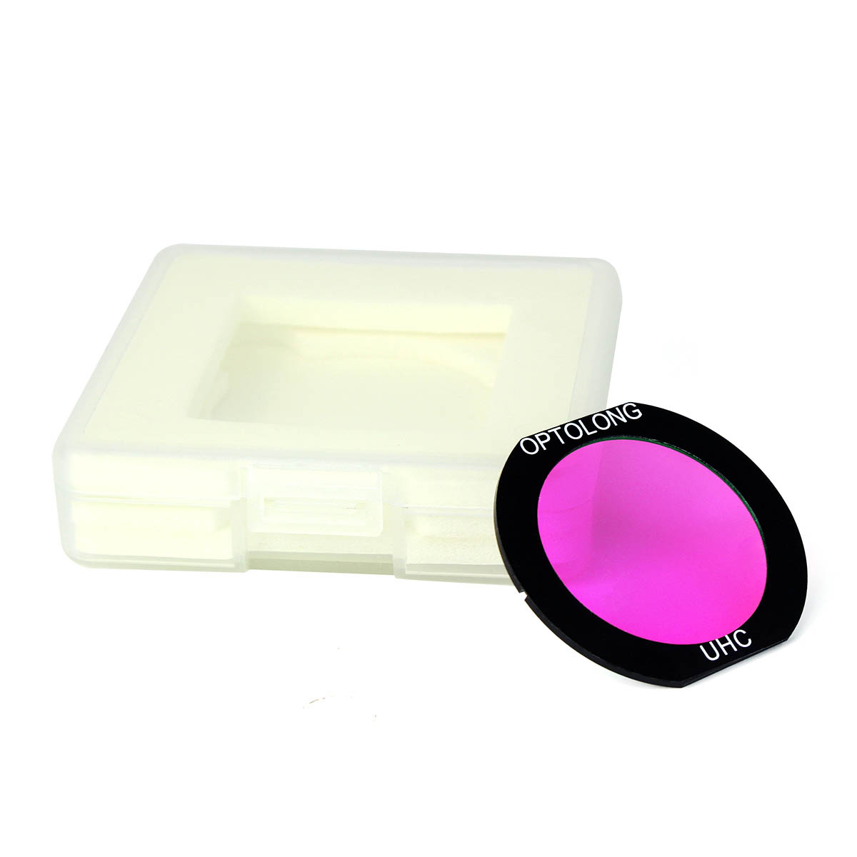 Optolong EOS-C clip filter UHC light depression filter