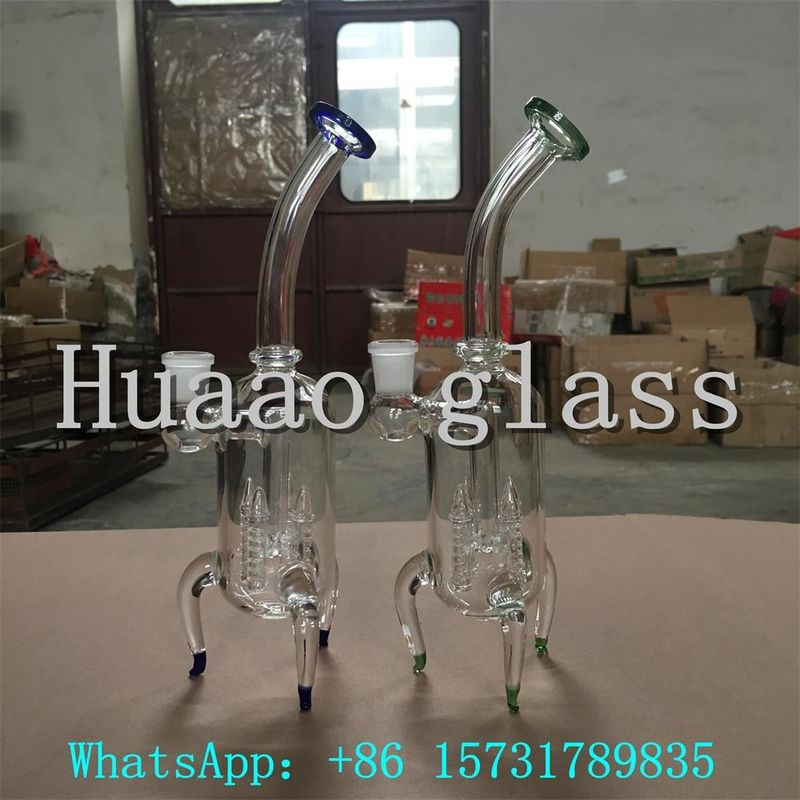 glass hookah pipes Smoking Pipes Glass Bongs