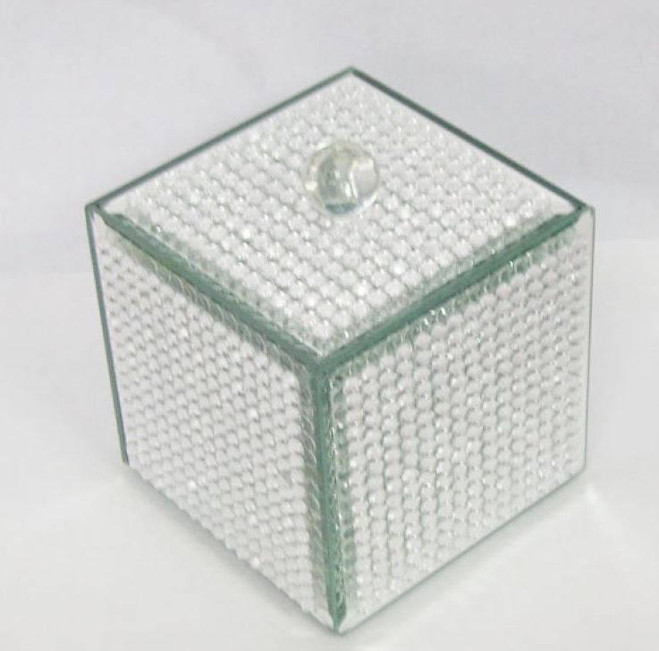 decorative jewerly box
