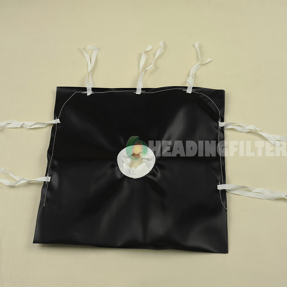 PP,PE,woven filter cloth ,filter press cloth for filter press machine