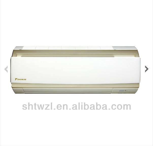 air conditioners for home