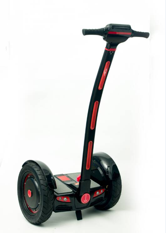 Two Wheels Electric Self Balancing Scooter Mini Vehicle Stand up Motorcycle E-Bike Scooter Electric