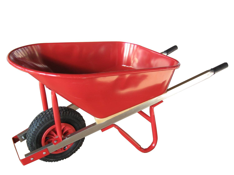 wheelbarrow WB8612