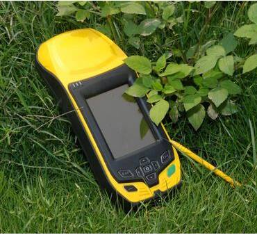 China Brand High Accuracy Mobile GIS Data Collectors Qstar8 GIS Systerm Controller