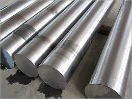 1021 forged Carbon steel round bars