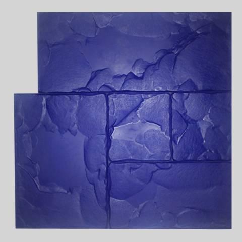 Artifex Concrete Design