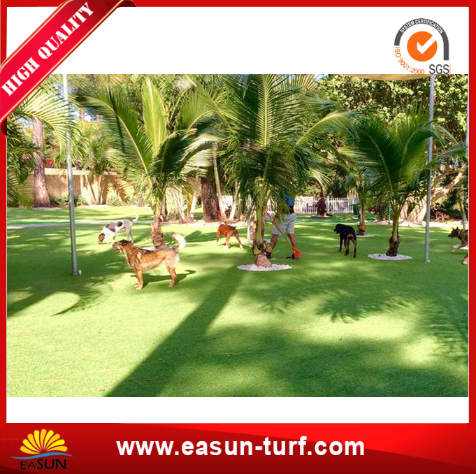 Landscaping Artificial Grass Turf for Home Decoration-MY