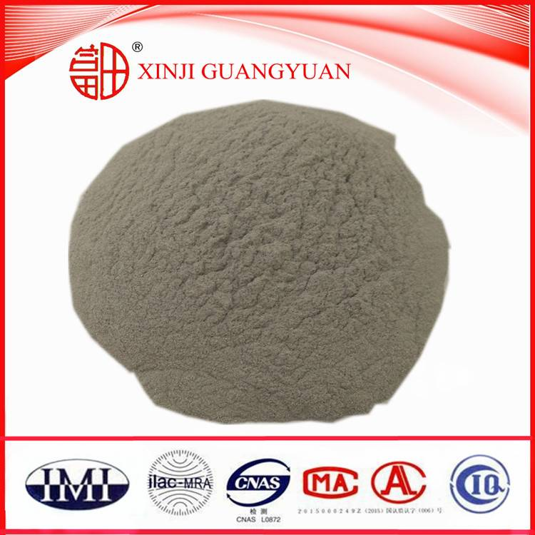 Aluminium Powder Price