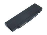 laptop battery replacement notebook battery for SAMSUNG AA-PB0NC6B AA-PB0NC8B AA-PB1NC6B AA-PL0NC9B