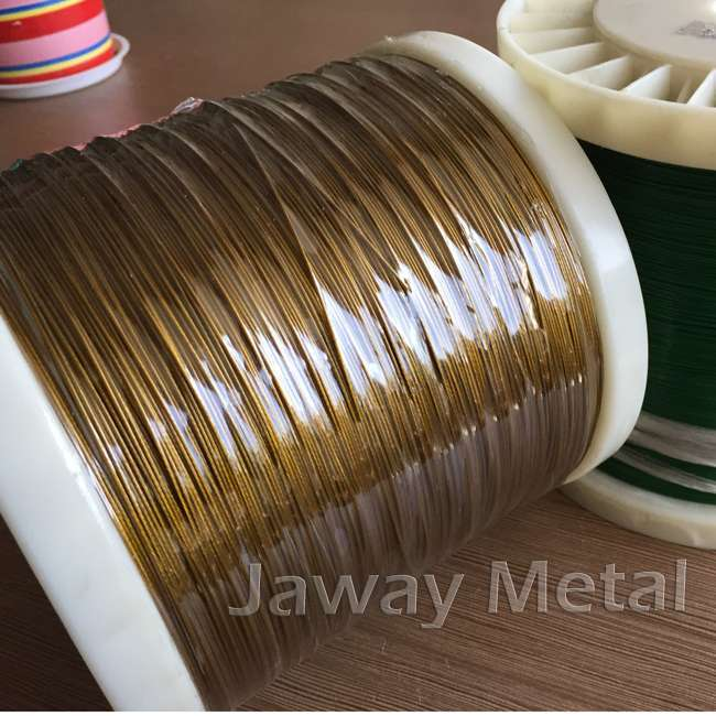 420J1 stainless steel wire rod