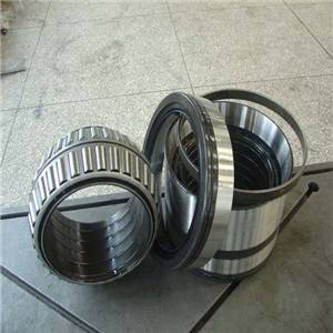taper roller bearing with free sample