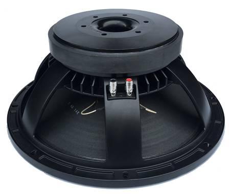 15FW1004-Professional Audio 15 Inch Subwoofer Speaker 500W