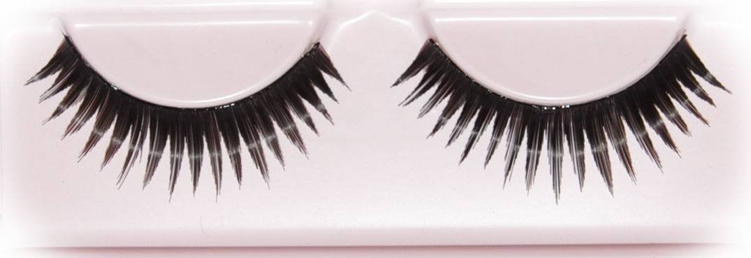 PAK's False eyelash No.RCS-3