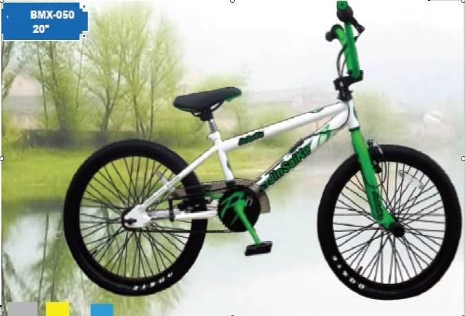 "20"" kids bicycle  bikes for kids"