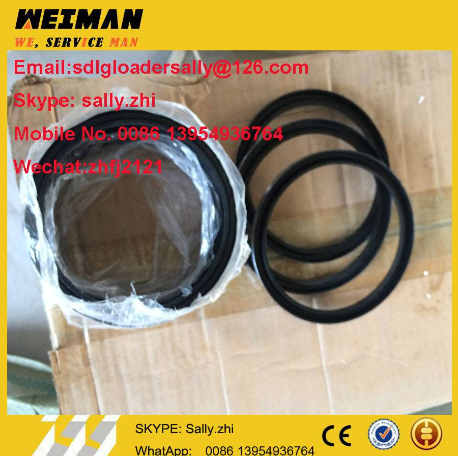 SDLG orginal pustring , 4043000057 with black colour for SDLG wheel loader LG956L