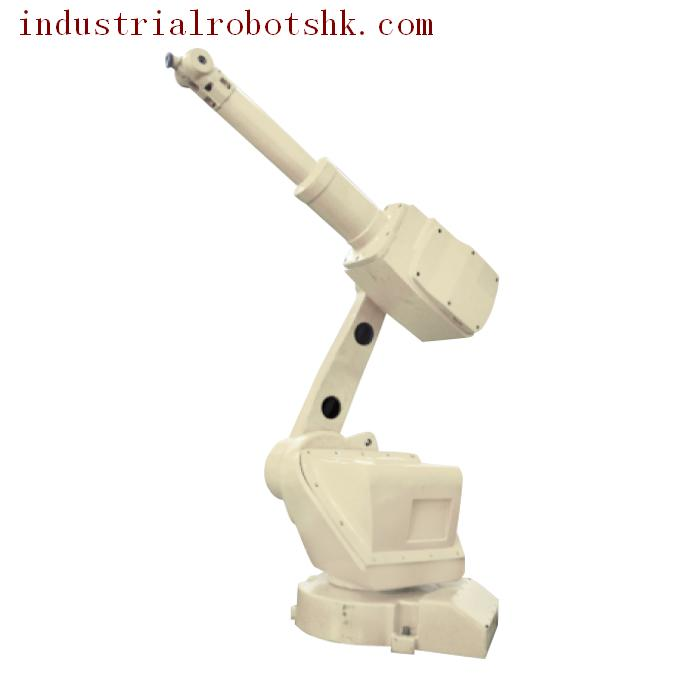 RSP0515 Apilamiento industrial Brazo robótico / Mango industrial Robot / Máquina de soldadura / Sold