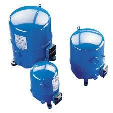 compressor horse power 10hp danfoss scroll compressor SZ160 SZ175 SZ185 SZ240 SZ300 SZ380