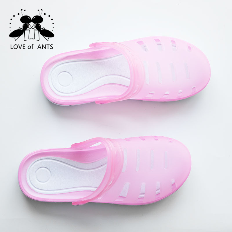Fashion hollow series Cool summer style women shoes summer sandals