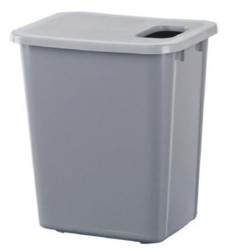 RXL-20C kids dustbin for indoor