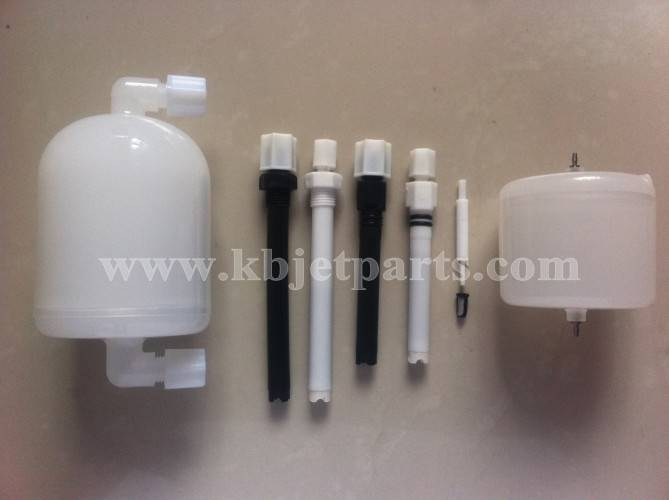 Printer Filter Kits (linx Inkjet)