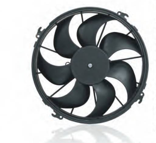 DC motor/Fan motor/evaporator blower motor/ evaporator motor