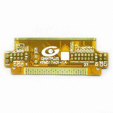 SmartBes~immersion gold pcb,fpc pcb,FPC Cable