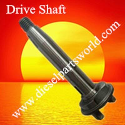 Drive Shaft 1 466 100 409
