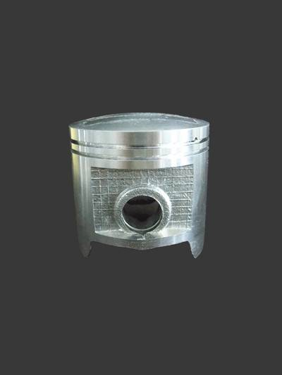 motorcycle piston kit
