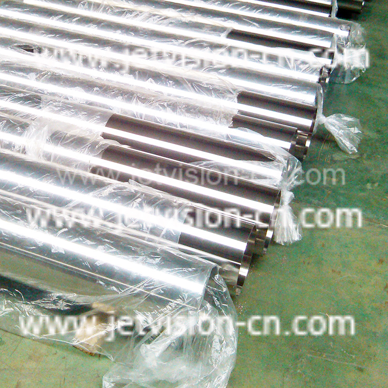 Wholesale Stainless Steel Pipe A270 Polished Tube