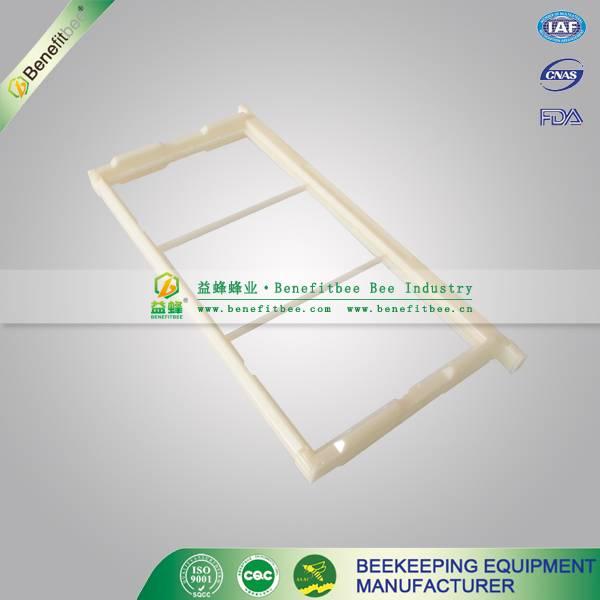 Plastic bee frame Plastic Beehive Frame for Beekeeping