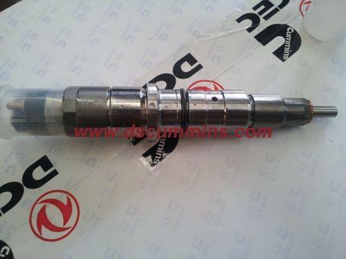 Injector 4940170 ISC Cummins Diesel Engine Parts