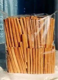 Tropical Good - Cinnamon Stick