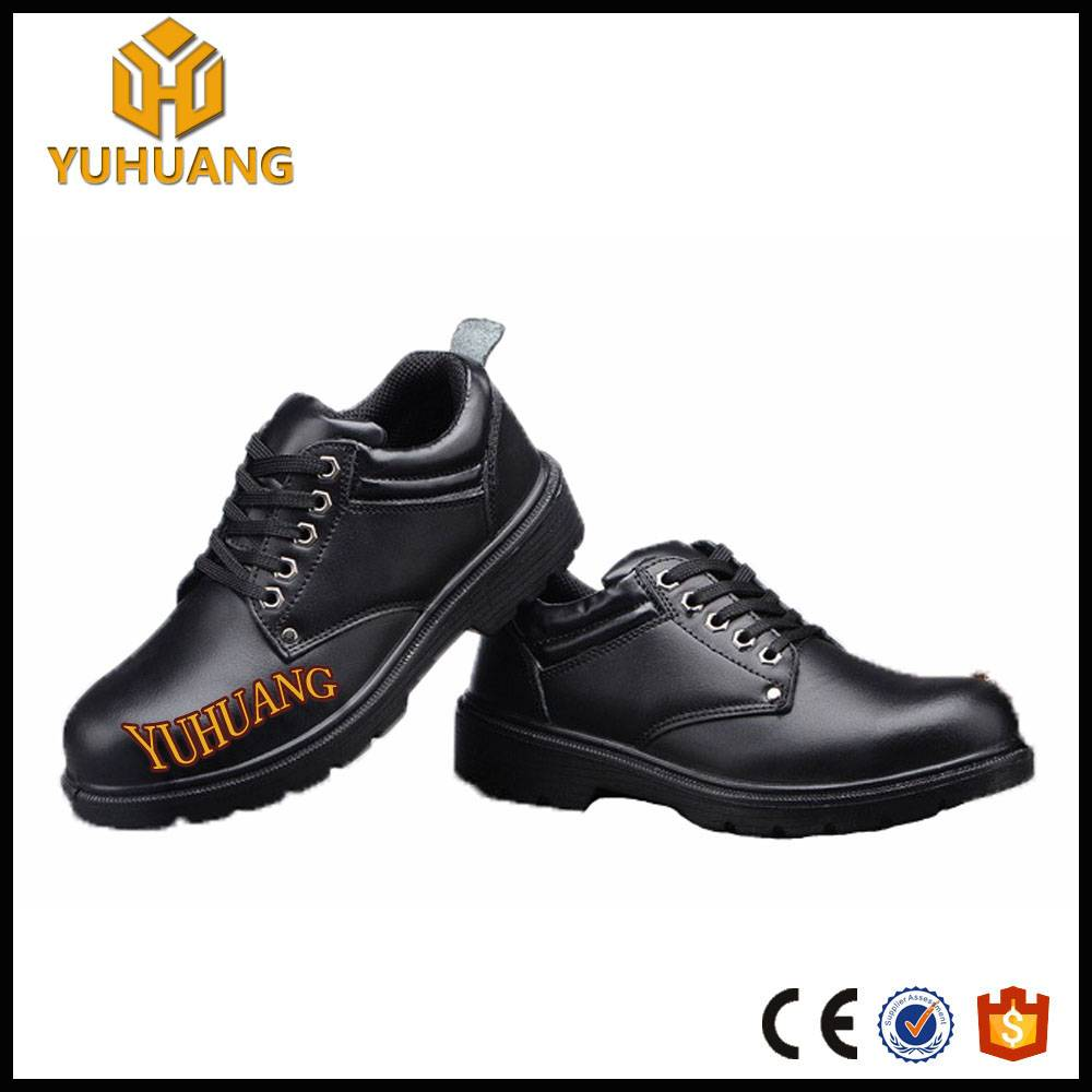 Adminstration/Uniform safety shoes/