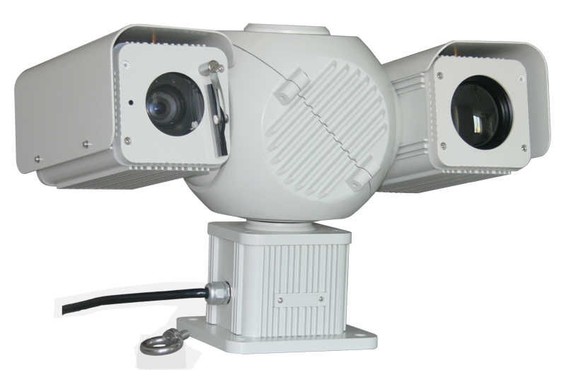 HD Marine Military Infrared night visions Camera flir night version best night vision security camer