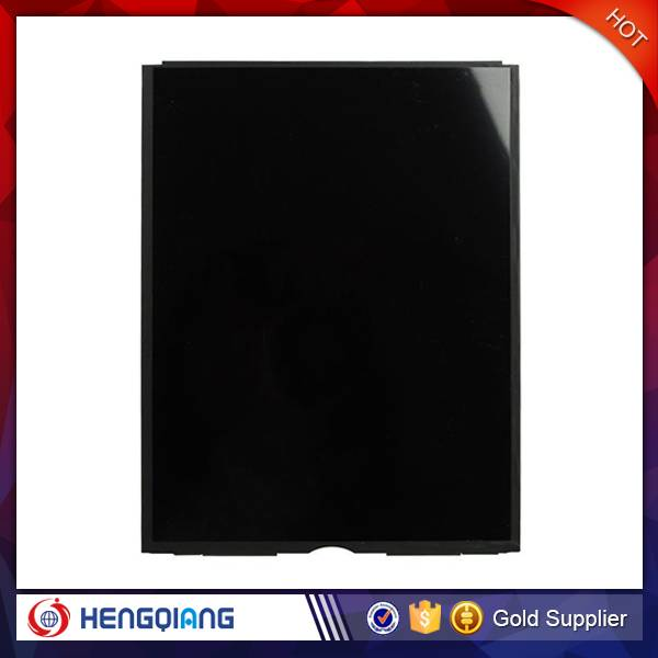 Top Quality Wholesale for iPad AIr iPad 5 LCD Screen Display LCD Replacement