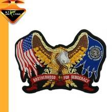 self-adhesive embroidery patch,custom embroidery patch