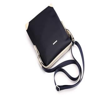 Men Genuine Leather Shoulder Messenger Bags DB207