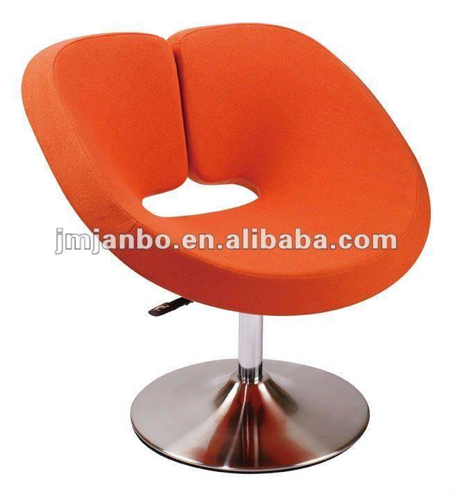 F012 leisure chair