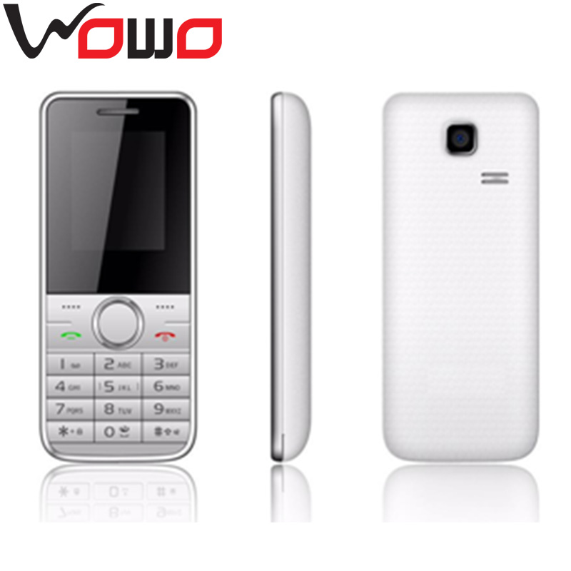 stock 1.77 feature bar phone low price china mobile phone wholesales